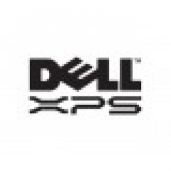 Dell XPS (6)