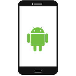 Android Phones (220)