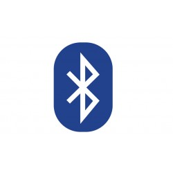 Bluetooth Devices  (5)