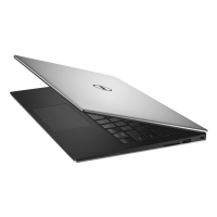 "Dell XPS 15 - 1063 - 15.6"" Touchscreen / Core i7 / 16GB RAM / 512GB SSD / Windows 10 [Silver]"