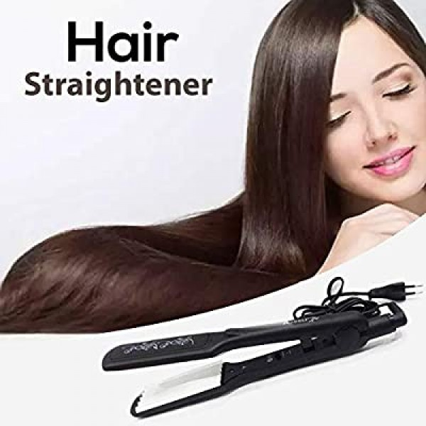 Jundeli Hair Straightener JDL-2121