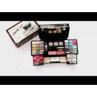 KMES C-1057 Professional Makeup Kit for Women
