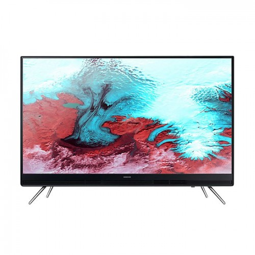 "Samsung 49"" 49K5300 Series 5 Full HD Flat TV"