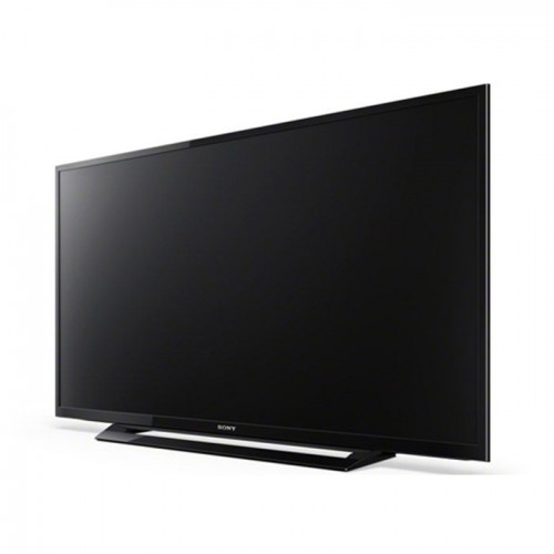 "Sony Bravia 40"" KDL40W650D Full HD Smart TV"