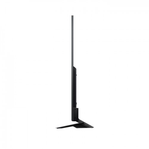 """Sony Bravia 55"""" KDL55X8500D Full HD Smart LED TV with Android TV"""