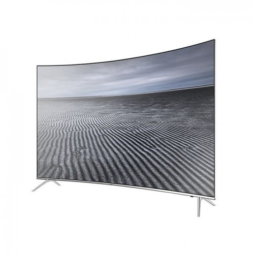 "Samsung 55"" UA55KS8500 SUHD 4K Curved TV"