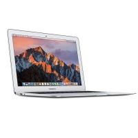 "Macbook Air 13"" 2017 - MQD42 - 256GB - English Only Keyboard"