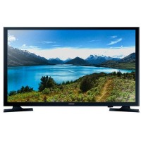 "Samsung 32"" UA32J4303 HD Smart LED TV"
