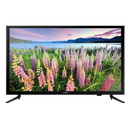 "Samsung 40"" UA40J5200 Full HD Smart LED TV"