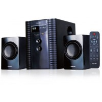 Nikai 2.1 Channel Home Theater System - NHT2100BT