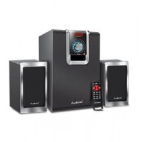 Audionic MEGA-30 Home Audio Speaker 2.1 Channel