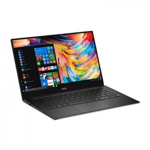 "Dell XPS 13 2-in-1 - 1014 - 13.3"" QHD Touch / Core i7 / 16GB RAM / 1TB SSD / Windows 10 [Silver]"