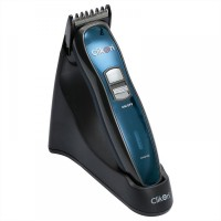 Clikon Hair Clipper / Trimmer Ck3215