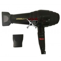 Jundeli Super Hair Dryer - 6501