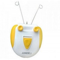 Jundeli face & Body Hair Removal - JDL 6087