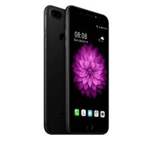 Mione I7s Plus Smartphone, 32GB, 3GB, 4G [Black]