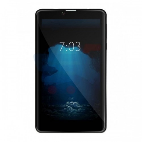 Mione M-701 4G, Android Tablet, 7.0 Inch, 1GB RAM, 16GB [Black]