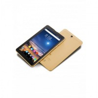Mione M-701 4G, Android Tablet, 7.0 Inch, 1GB RAM, 16GB [Gold]