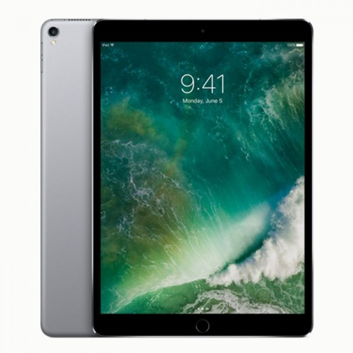 Apple iPad Pro 10.5 with FaceTime - 64GB Wifi - Space Gray
