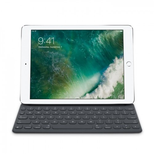 "Apple iPad Pro 9.7"" Smart Keyboard"