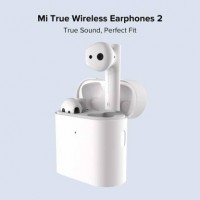 Mi True Wireless 2 Basic earphones